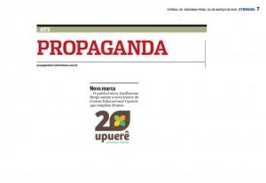 04_03_2013_coluna_propaganda_at