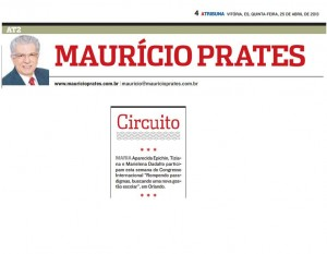 25_04_2013_a_tribuna_MP