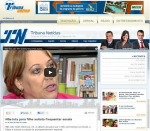 11_05_2013_TV_Tribuna
