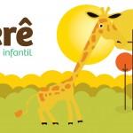 girafa_upuere