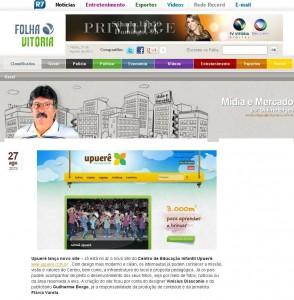 27_08_2013_fv_midia_e_mercado