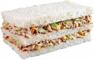 sanduiche-natural-frango