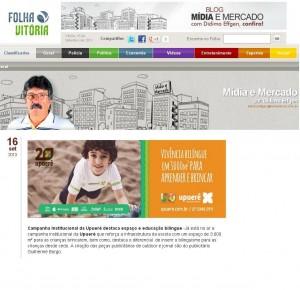 16_09_13_fv_midia_e_mercado