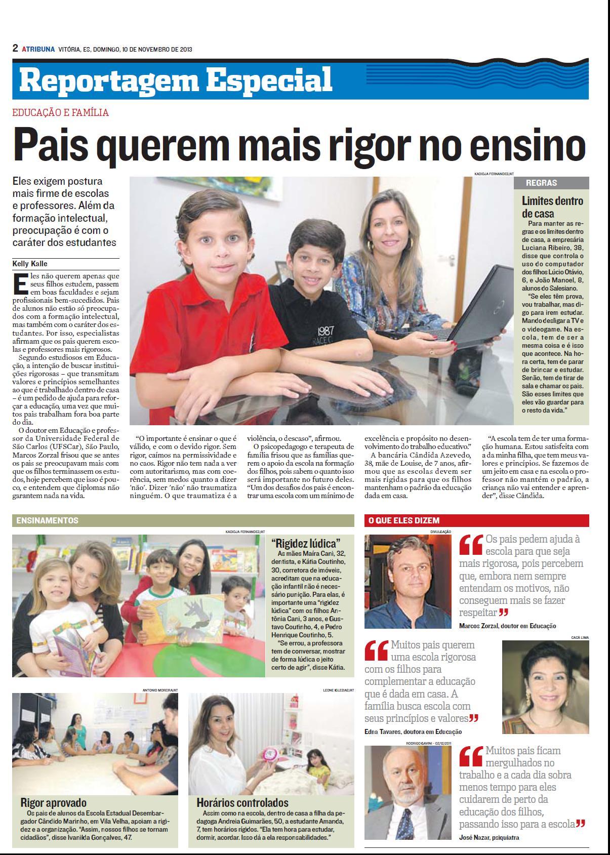 10_11_2013_AT_Reportagem_especial_p02