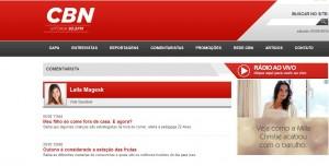 05_04_2014_CBN_Vitoria
