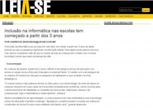 11_11_2014_leiase_especial_educacao_informatica