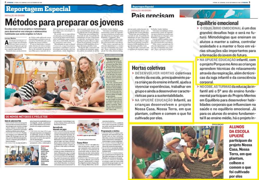 09_09_2018_at_reportagem_especial