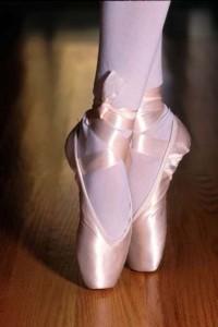 ballet-pontas-I
