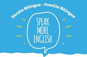 familia_bilingue