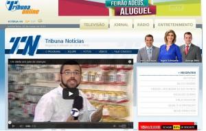 12_03_2014_TV_Tribuna