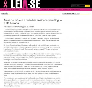 03_11_2014_leiase_especial de educacao