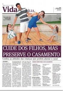19_04_2015_ag_capa_vida_e_familia_materia