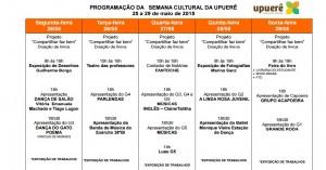 programacaoculturalupuere