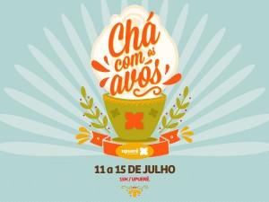 CHA_AVOS_2016_FACE
