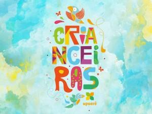 POST_CRIANCEIRAS_UPUERE